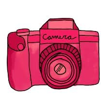 only 2 weeks to enter the Photography competition!