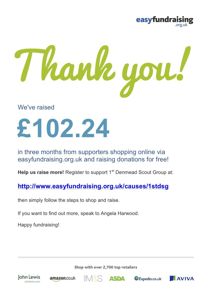 easyfundraising-Thank-you-poster-1